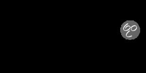 Mondkapjes Bol.com - Verkooppartner van Bol.com