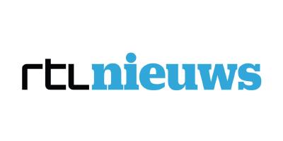 Mondkapjeswinkel bij RTL Nieuws