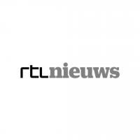Mondkapjes in het nieuws - mondkapjeswinkel bij RTL nieuws-zw